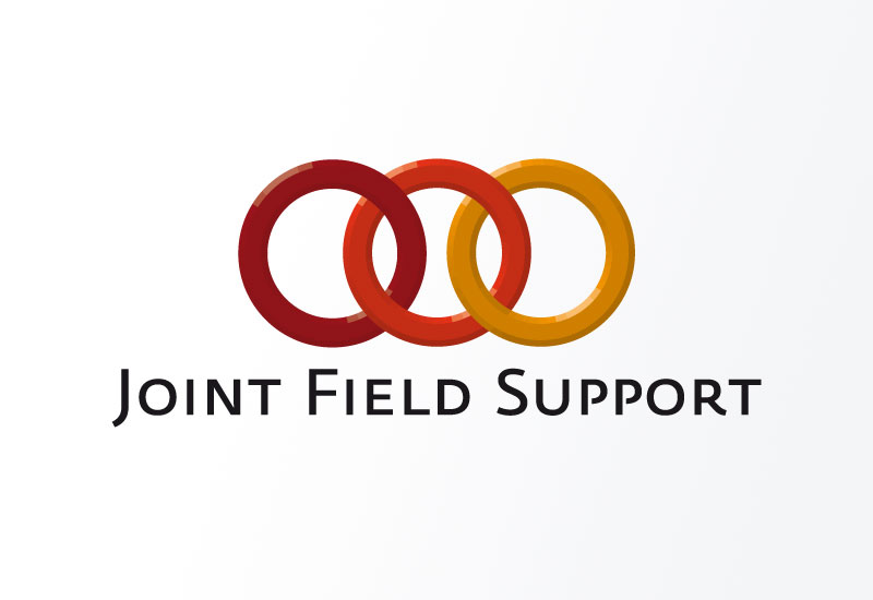 Joint Field Support
