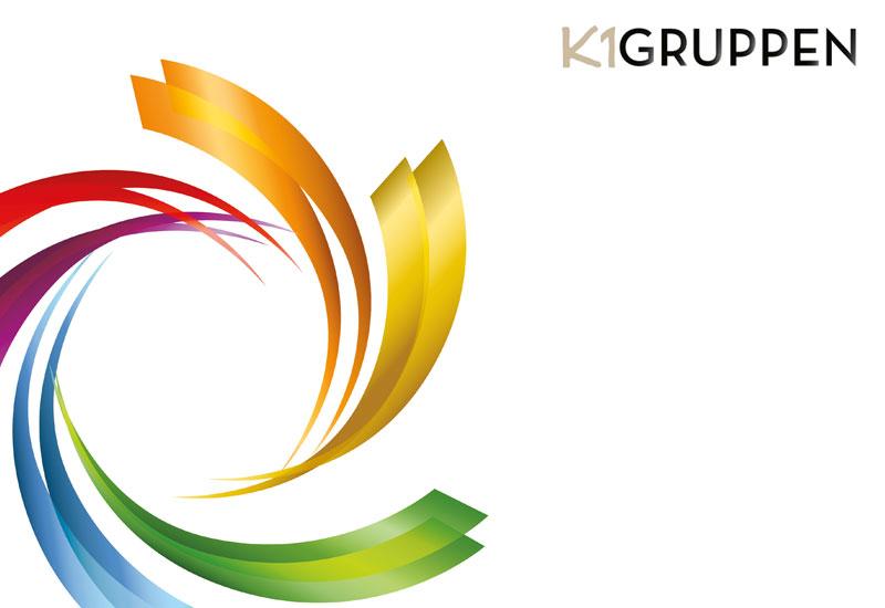 K1-Gruppen