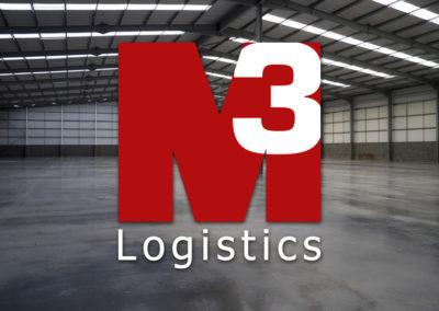 M3 Logistics