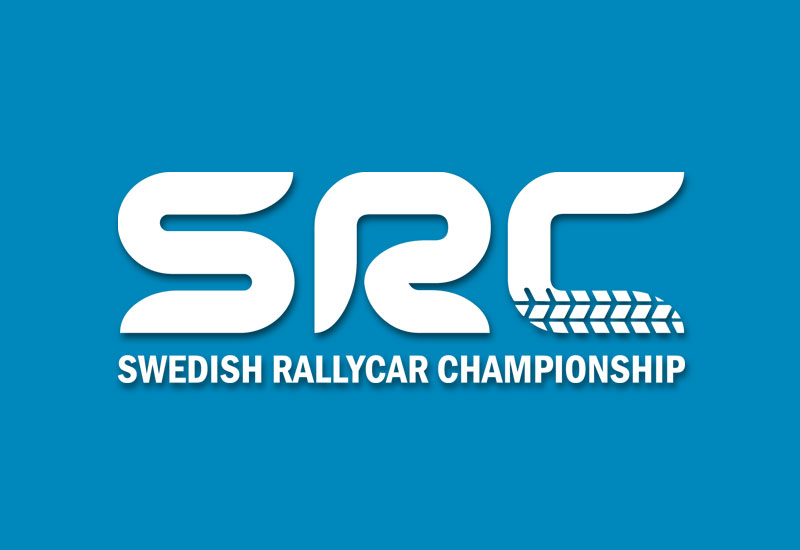 Swedish Rallycar Championship