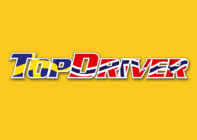 TopDriver