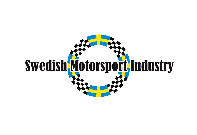 Swedish Motorsport Industry