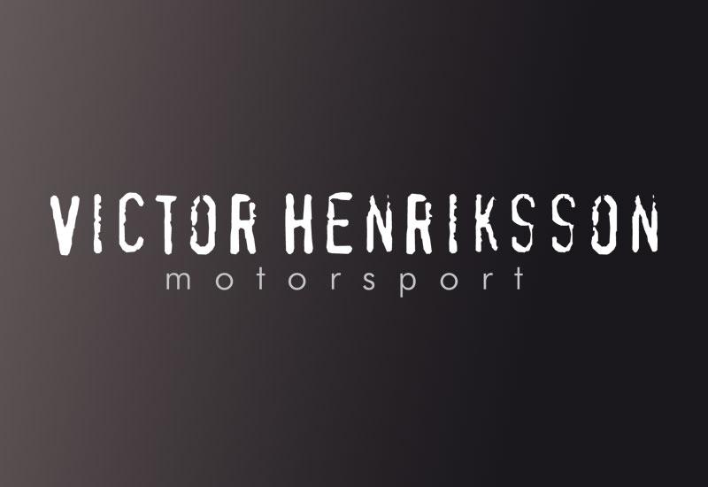 Victor Henriksson